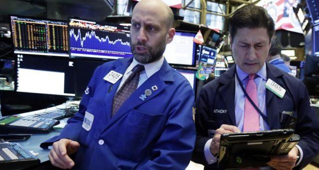 2018 da record per il buyback a Wall Street
