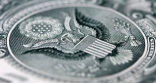 Il ritorno del super dollaro