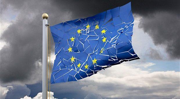 La crisi dell'Eurozona in cifre
