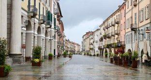 La crisi infinita del mercato immobiliare italiano