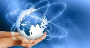 Gli indicatori dell'economia mondiale