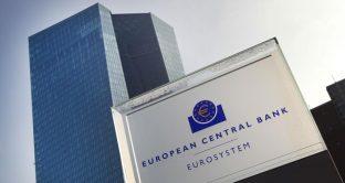 Il fiume di liquidità che non serve alle banche europee