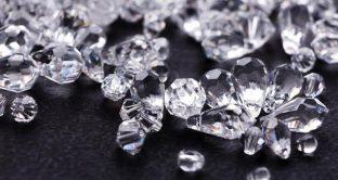 La truffa dei diamanti