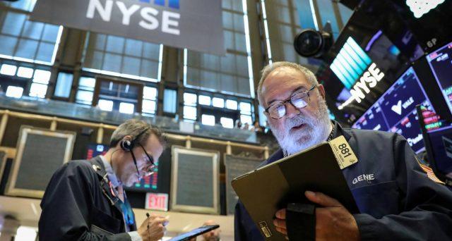 Investireoggi.it - News su economia, fisco, finanza, tecnologia, motori, lifestyle
