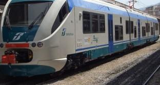 Sciopero treni Calabria, stop Tremitalia domani 22 marzo, gli orari