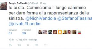 tweet-cofferati