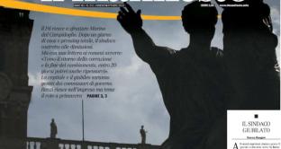 dimissioni-marino-il-manifesto