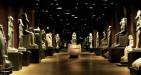 Eventi 1 maggio 2017 a Torino e Firenze: musei aperti, mostre e kermesse