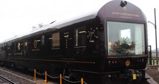 Giappone, treno parte con 20 secondi di anticipo, compagnia fa il mea culpa