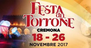 festa_del_torrone_cremona