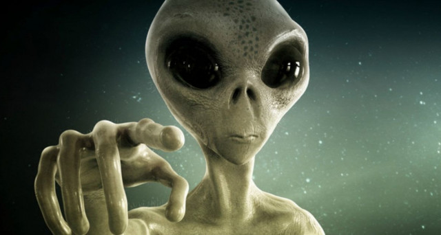 Corso di laurea in ufologia, in Turchia l'Università per comunicare con gli alieni