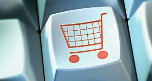 Acquisti online, l'UE impone nuove normative per lo shopping digitale