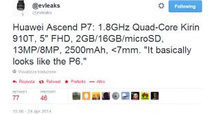 ascendp6evleaks