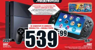 mediaworld5