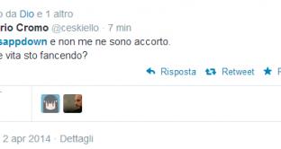 tweetwa1