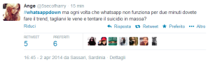 tweetwa2