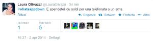 tweetwa4