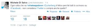 tweetwa5