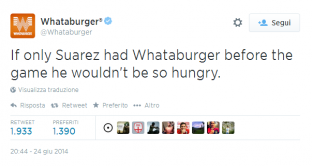 tweetwhataburger1