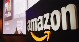 Amazon annuncia nuovi dispositivi con a bordo Alexa, ecco i prezzi