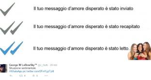 ironiawhatsapp2