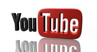 Youtube rischia di chiudere a causa dell'articolo 13