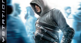 assassinscreedps3
