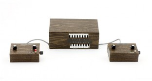 brown-box