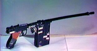 light-gun-baer