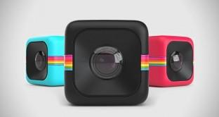 polaroid-cube-videocamera
