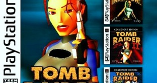 tombraiderps1