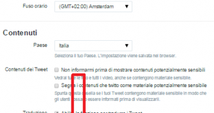 cancellare-account-twitter-2