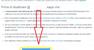 cancellare-account-twitter-3
