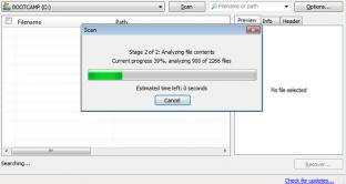 file-restore-recuva