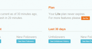 plan-who-unfollowed-me