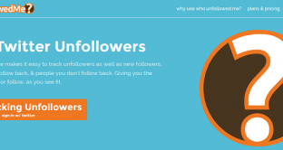 start-tracking-unfollowers