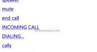 whatsapp-chiamate-vocali-windows-phone