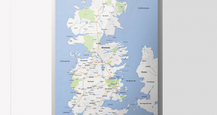 mappa-westeros-google-maps