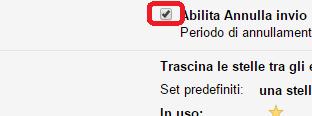 abilita-annulla-invio-gmail-2