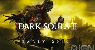 dark-souls-3-loc