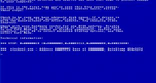 schermata-blu-della-morte