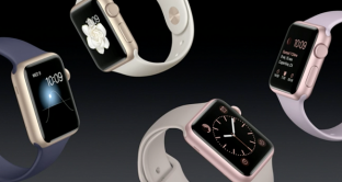 apple-watch-novita