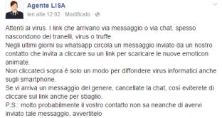 truffa-whatsapp-2