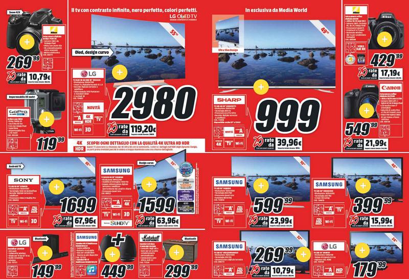 s7 samsung prezzo