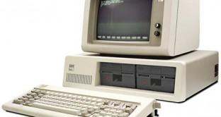 ibm-model-5150