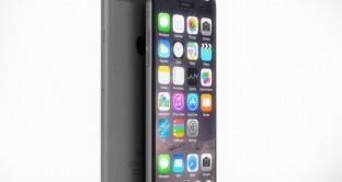 iphone 8 schermo oled
