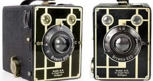 kodak-brownie-camera