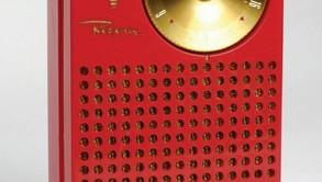 regency-radio-transistor