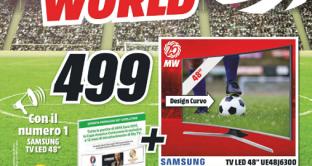volantino-mediaworld-22-maggio-1