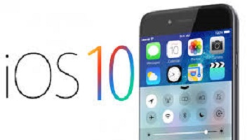 Ios 10 Per Iphone 5s Se 6 6s Problemi E Falle Rischio Elevato Per Password E Account Investireoggi It